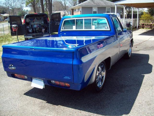Name:  truck back angle.jpg Views: 2045 Size:  63.9 KB