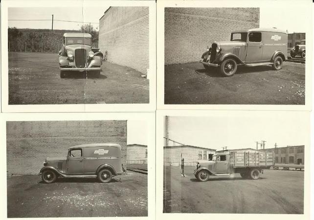 Name:  chevy-trucks-1930_zps9b9178b7.jpg Views: 256 Size:  45.1 KB