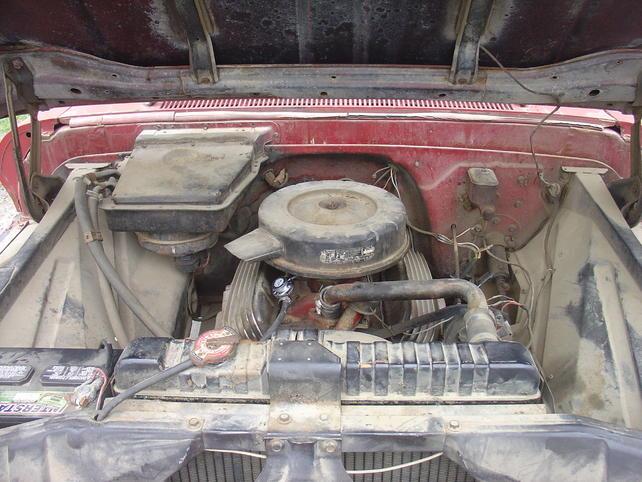 Name:  18jul13 North Pole tow truck (10).jpg Views: 1966 Size:  65.0 KB