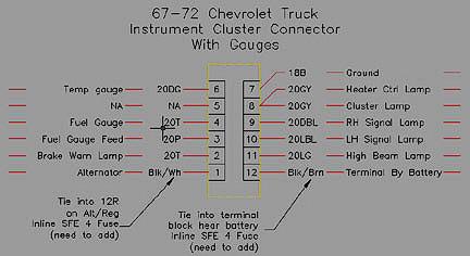 Name:  gauge connector diagram.jpg Views: 2669 Size:  46.8 KB
