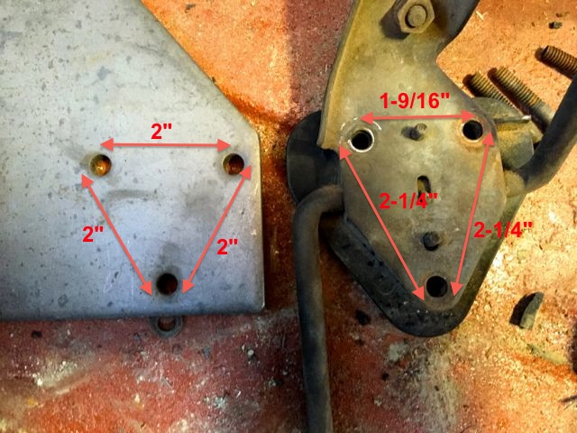 Name:  Gen IV LS Throttle Bracket - 1.jpg Views: 2212 Size:  105.1 KB