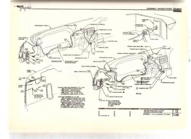 Attachment on 1951 Chevy Truck Wiring Diagram