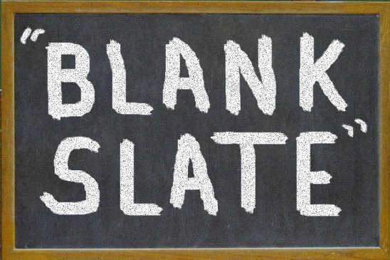 Name:  Blank Slate 1.jpg Views: 31818 Size:  31.5 KB