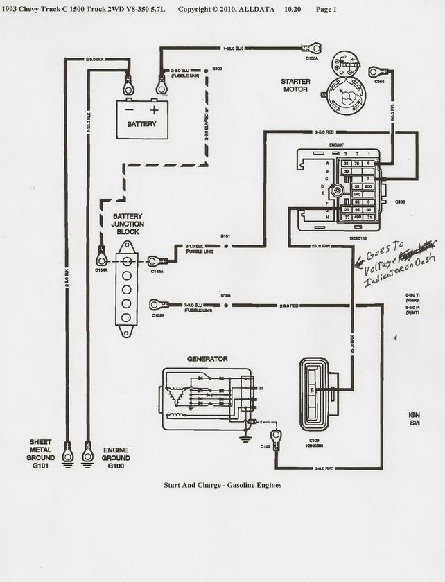 attachment  Gmc Wiring Diagram on gmc police cars, exmark turf ranger parts diagrams, gmc steering diagram, gmc engine, gmc schematic diagrams, gmc starter, gmc diagnostic codes, gmc replica wheels, gmc wiring harness, gmc trailer wiring adapter, gmc blueprints, gmc brake diagrams, toyota schematic diagrams, gmc truck schematics, gmc sierra door panel removal, gmc electrical diagrams, gmc fuel system diagram, gmc fuel injection system, gmc fuel pump diagrams,