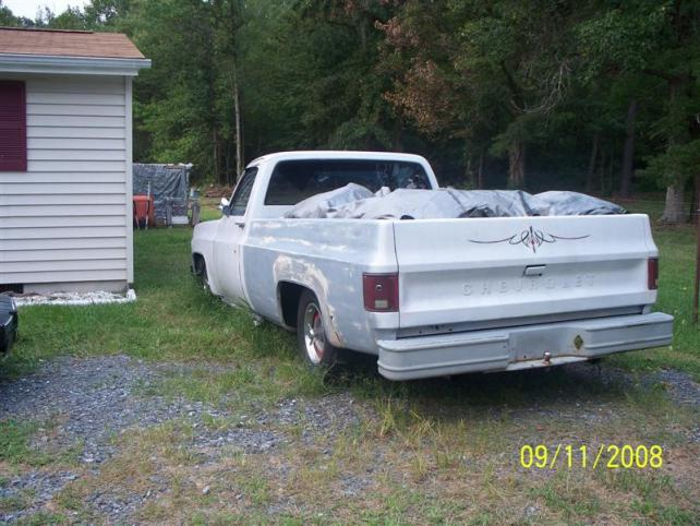 Name:  truck2.jpg