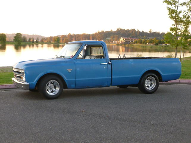 Name:  truck 012.jpg Views: 8987 Size:  42.9 KB