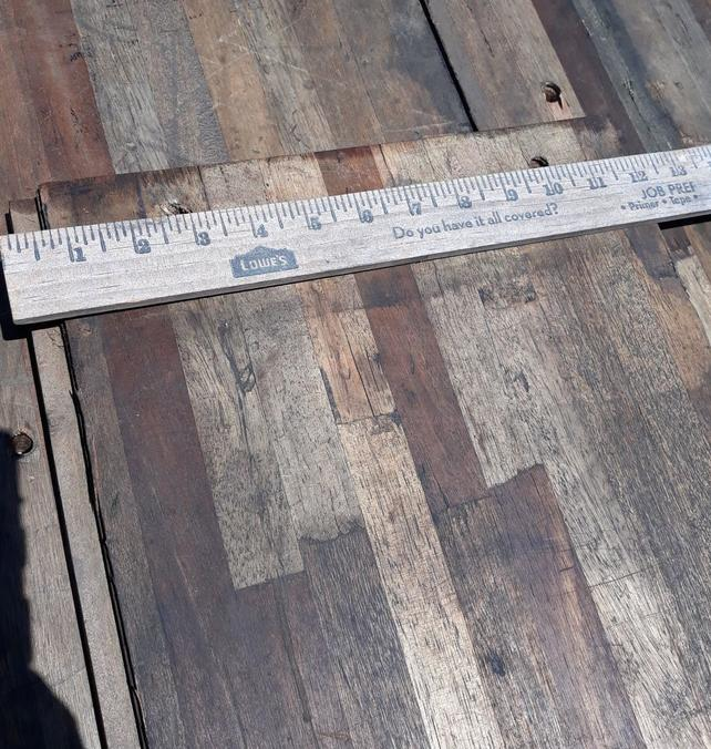 Name:  bed wood.jpg Views: 519 Size:  98.7 KB