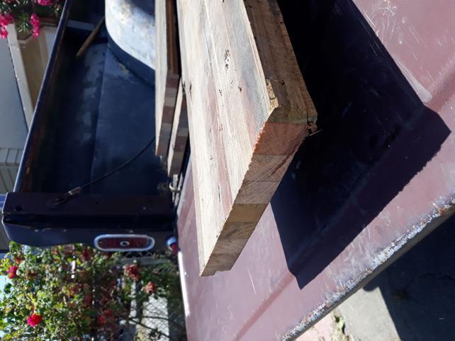 Name:  bed wood 2 (2).jpg Views: 513 Size:  43.8 KB