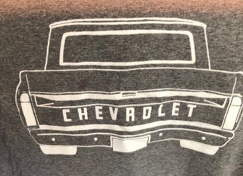 Name:  Shirt.jpg Views: 257 Size:  94.4 KB