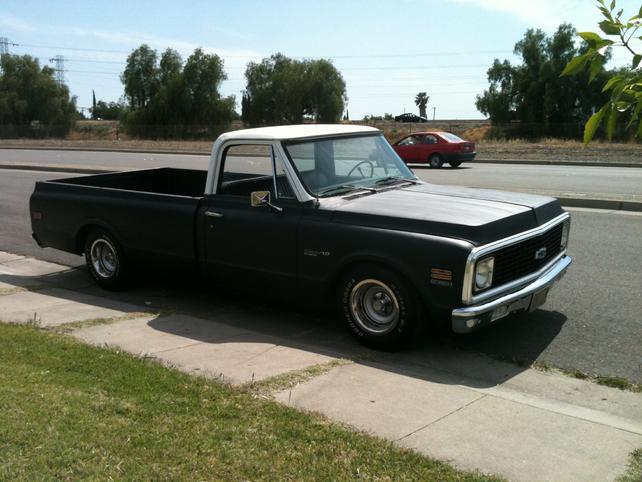 Name:  truck 008.jpg Views: 45238 Size:  49.2 KB