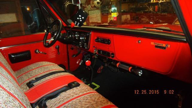 Name:  tn_Chevrolet 018.jpg Views: 1429 Size:  41.8 KB