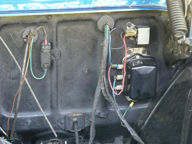 Diagram 1971 Chevy C10 Wiring Diagram 1966 Chevy Truck Wiring Diagram