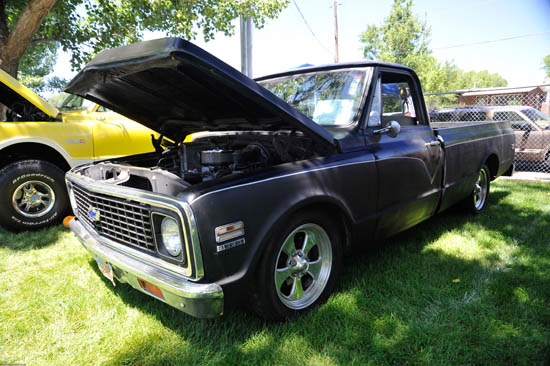 Name:  cache valley cruise in 2011.jpg