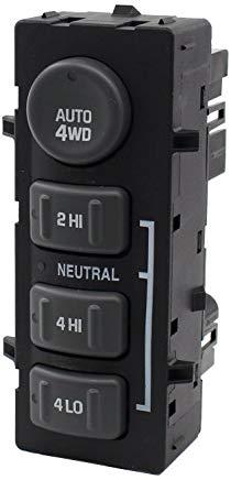 Name:  Autotrac dash switch.jpg Views: 299 Size:  12.7 KB