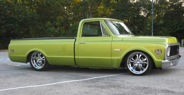 Name:  72-Chevy-Truck-sweet-pea8.jpg Views: 65053 Size:  40.5 KB