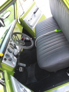 Name:  72-Chevy-Truck-sweet-pea61-225x300.jpg Views: 52857 Size:  22.0 KB