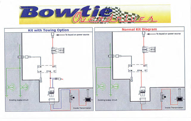 Name:  new bowtie wiring.jpg