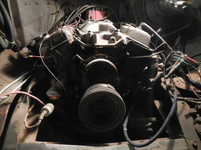 Name:  Engine no acc.jpg Views: 2299 Size:  48.9 KB