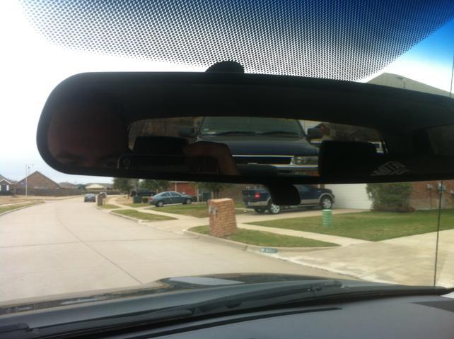 Name:  burb mirror.jpg Views: 2106 Size:  43.3 KB