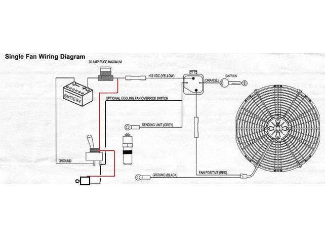 Name:  fan on manualpontiac_cooling_system+diagram2.jpg Views: 94 Size:  30.4 KB