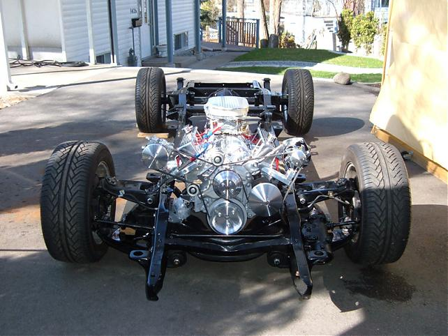 Name:  2007_0407_70-C10_Chassis0011.jpg Views: 8292 Size:  62.8 KB