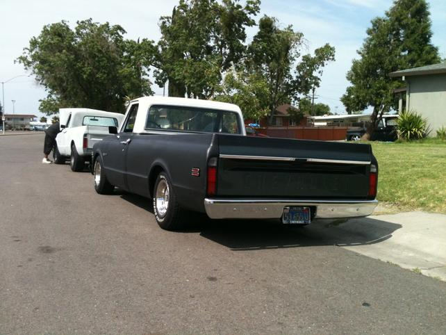 Name:  truck 005.jpg Views: 32484 Size:  55.5 KB