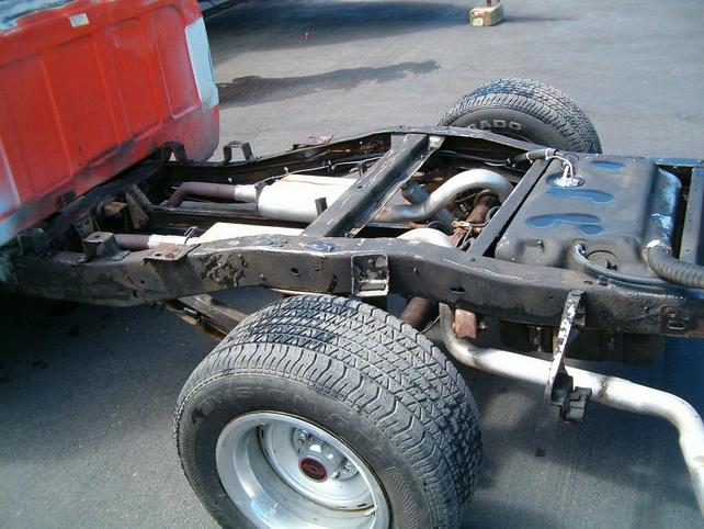 72 Chevy Truck Steering Column Wiring Diagram likewise Chevy C10 Gas Tank Relocation also 861212 Mustang Fuel Tank Install as well Lmc Truck Chevrolet 1967 To 72 likewise 1970 Mustang Fuel Tank. on 1972 ford gas tank relocation