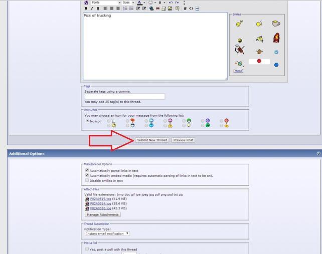Name:  blurb 8.jpg Views: 2012 Size:  31.9 KB