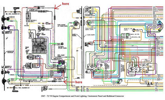 Name:  wiringdiagram2a.jpg Views: 34899 Size:  74.1 KB