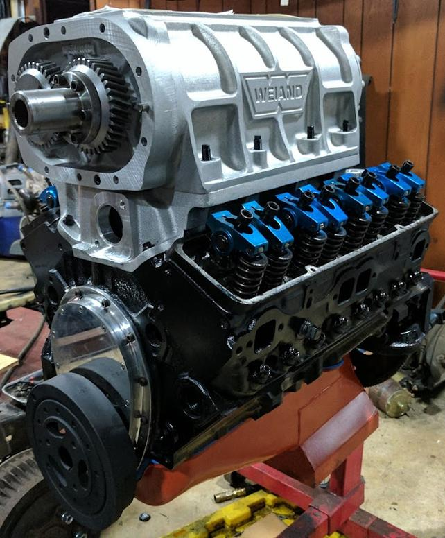 Name:  Engine.jpg Views: 148 Size:  86.9 KB