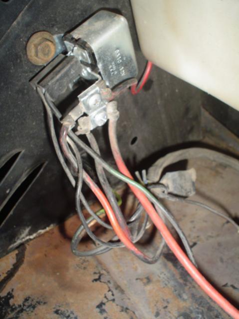 Name:  under hood wiring.jpg Views: 22904 Size:  39.3 KB