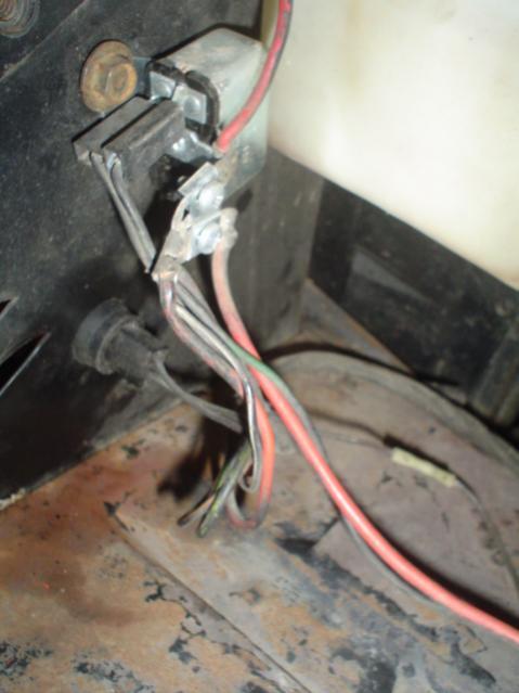 Name:  under hood wiring (4).jpg Views: 17292 Size:  34.6 KB