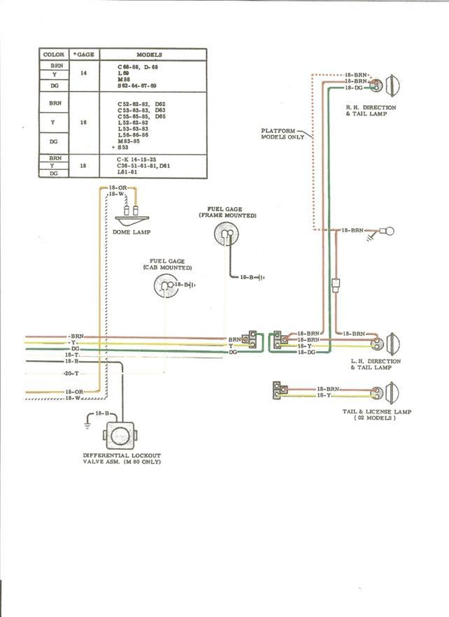 Name:  64_wiring_page3.jpg Views: 20411 Size:  37.9 KB