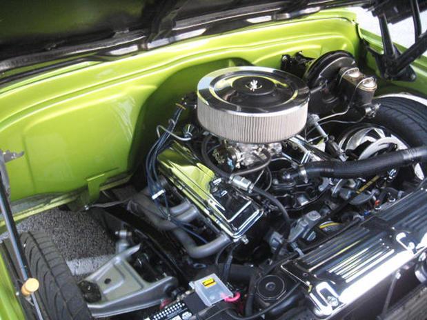 Name:  72-Chevy-Truck-sweet-pea7.jpg Views: 53264 Size:  68.7 KB