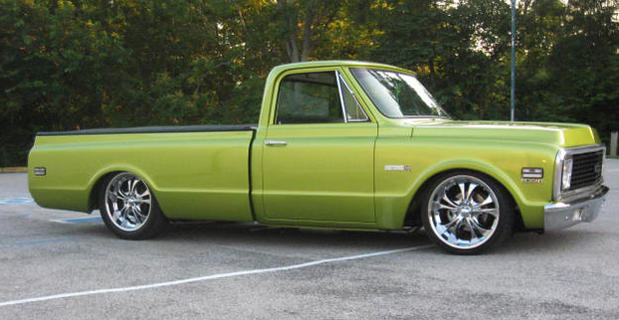 Name:  72-Chevy-Truck-sweet-pea8.jpg Views: 64929 Size:  40.5 KB
