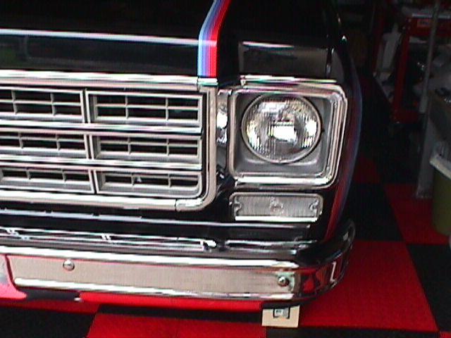 Name:  77 Chevy Sport Pick Up 005.JPG Views: 3870 Size:  59.6 KB