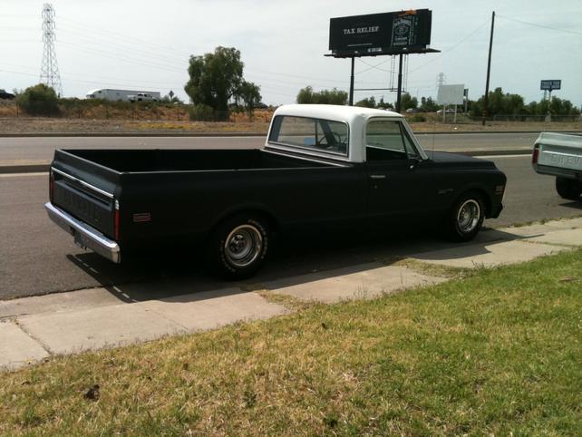 Name:  truck 006.jpg Views: 29490 Size:  51.8 KB