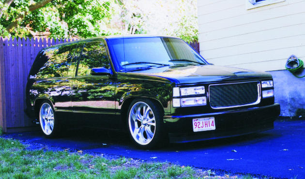 Name:  97 Yukon.jpg