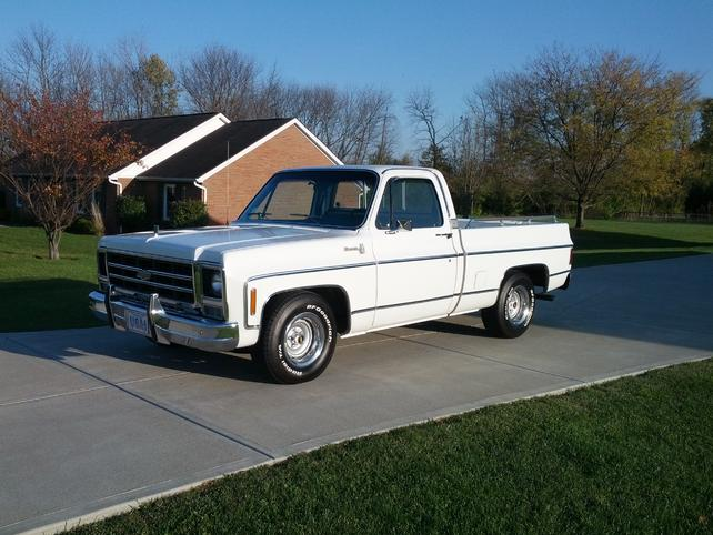 Name:  C10 Silverado (8).jpg