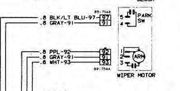 Name:  Wiper Motor.jpg Views: 181 Size:  16.6 KB
