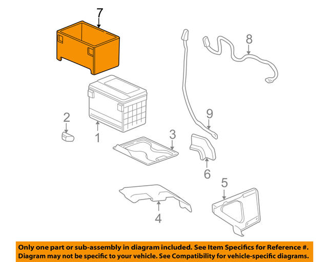 Name:  GM-OEM-Battery-Insulator-Cover-Box-10246636.jpg Views: 420 Size:  35.5 KB
