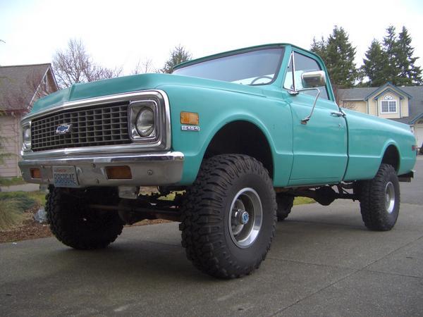 84 Chevy Truck Wiring Harness Chevy Truck Wiring Chevrolet Truck