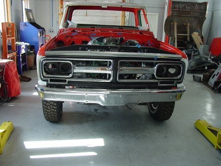 Name:  Bumper before chassis mods.jpg Views: 427 Size:  73.4 KB