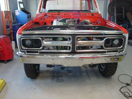 Name:  Bumper after chassis mods.jpg Views: 438 Size:  76.0 KB