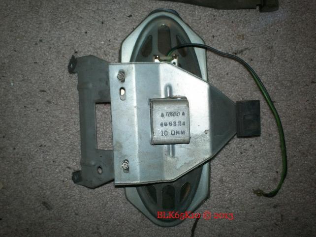 Name:  speaker types BLK65K10 004.jpg Views: 4613 Size:  46.3 KB
