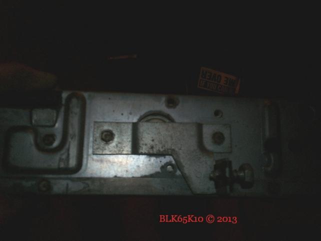 Name:  speaker types BLK65K10 006.jpg Views: 3921 Size:  14.4 KB