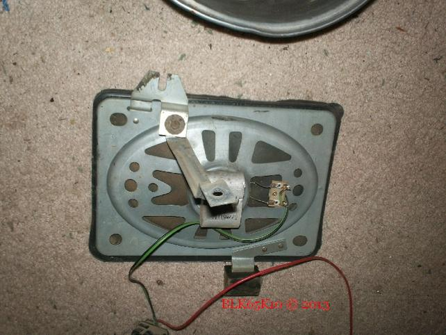 Name:  speaker types BLK65K10 007.jpg Views: 3917 Size:  55.3 KB