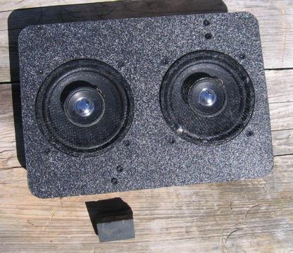 Name:  speaker tops.jpg Views: 4015 Size:  43.5 KB