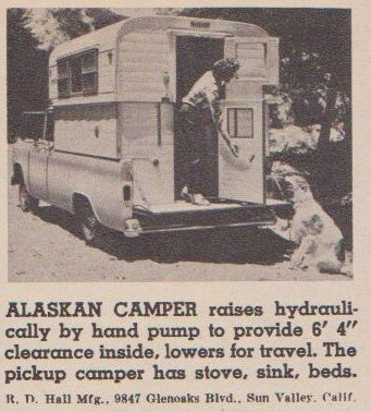 Name:  Alaskan Camper.jpg