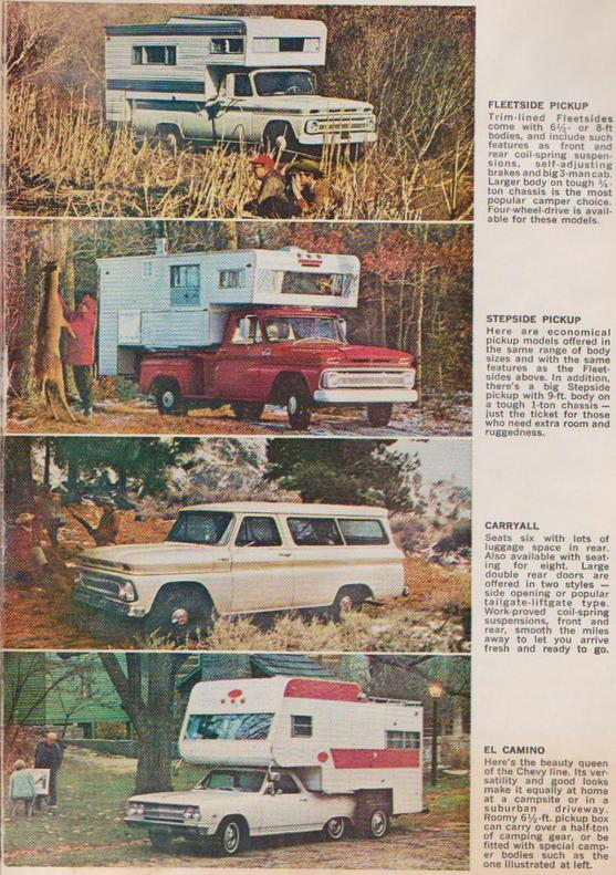 Name:  1965 campers.jpg